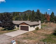 363 Vedelwood Drive, Sandpoint image