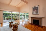 1037 Short St, Pacific Grove image