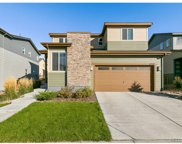 10090 Truckee Street, Commerce City image