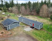 32511 72nd Ave S, Roy image