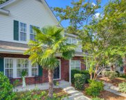 120 Taylor Circle, Goose Creek image