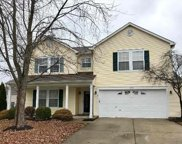 5757 Plymouth  Court, Mccordsville image
