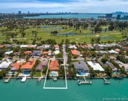 675 N Shore Dr, Miami Beach image