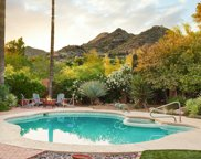 4430 E Maderos Del Cuenta Drive, Paradise Valley image