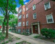 3703 W Cullom Avenue Unit #C, Chicago image