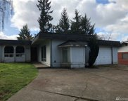 8531 Quinault Dr, Lacey image