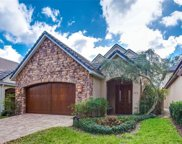 288 Lake Brittany Court, Heathrow image