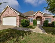 3904 Links, Round Rock image