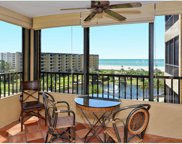 5760 Midnight Pass Road Unit 609, Sarasota image