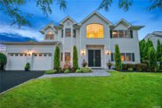 149 Pace Drive South  Drive, West Islip image