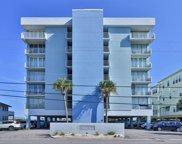 929 S Ocean Blvd. Unit 602, North Myrtle Beach image