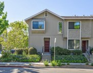 501 Channing Ave, Palo Alto image