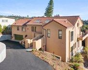 2664 Montrose, Santa Barbara image