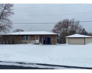 6997 Delaney Avenue, Inver Grove Heights image