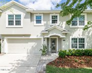 130 THORNLOE DR, St Johns image