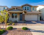 10526 E Corbin Avenue, Mesa image