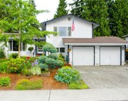 17511 26th Dr SE, Bothell image