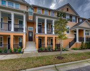 1081 Clifton Springs Lane, Winter Springs image