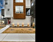 10337 S Oquirrh Lake  Rd, South Jordan image