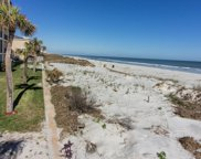2100 OCEAN DR Unit PH 4, Jacksonville Beach image