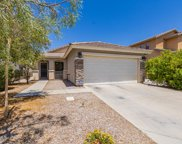 1682 W Prospector Way, Queen Creek image