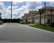 5611 Chelsey LN Unit 203, Fort Myers image