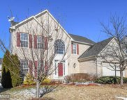 12420 BEACHLEY DRIVE, Hagerstown image