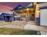 4370 Cicely Ct, Johnstown image