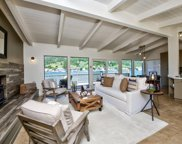 187 Seadrift Road, Stinson Beach image