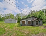 6330 SW Old Clifton Rd, Port Orchard image