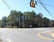 00 Simmsville Road, Alabaster image