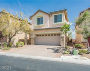 10536 Nantucket Ridge Avenue, Las Vegas image