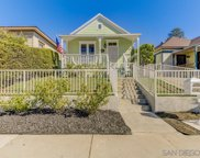 443-445 19th, Golden Hill image