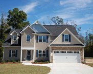 708 Addor Drive Unit #Lot 134, Richlands image