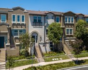 9919 Leavesly Trail, Santee image