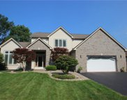 227 Red Hickory Drive, Greece image