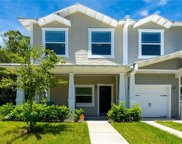 121 W Giddens Avenue, Tampa image