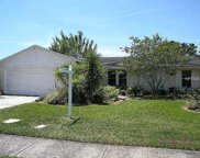 508 Lakeview Drive, Oldsmar image