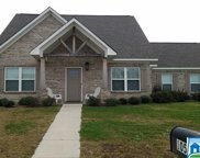 105 Crossridge Way, Pell City image