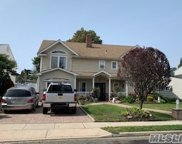 244 Water  Lane, Wantagh image