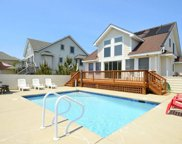 854 Drifting Sands Drive, Corolla image