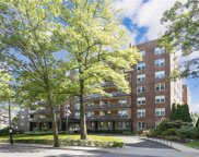 360 Westchester Unit #409, Port Chester image