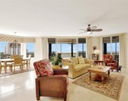23540 Via Veneto Unit 1001, Bonita Springs image