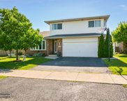 16336 Terrace Court, Orland Hills image