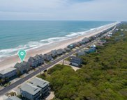 2214 S Shore Drive Unit #A, Surf City image