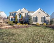 44481 WHITE PINE, Northville Twp image