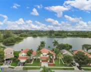 18165 NW 21st St, Pembroke Pines image