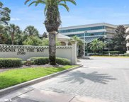 27580 Canal Road Unit 1514, Orange Beach image