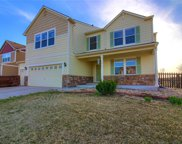 10191 Altura Street, Commerce City image