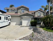 3255 Canyon View Drive, Oceanside image